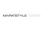 """MARK'STYLE TOKYO Paris Le Marais"" Open!"