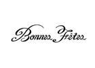 """Bonnes Fêtes"" Takashimaya GATE TOWER MALL  Opened!"