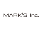 MARK'S Inc. at TOP DRAWER