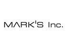 """MARK'S Inc. at """"MaG. 2017S/S""""."""