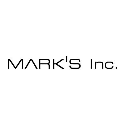 MARK'S Inc. at TRENDSET