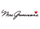 「Mrs. Grossman's(ミセス・グロスマン)」取扱い開始