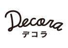 「デコラ」スクラップ用アルバムシリーズ、フォトボイスメッセージ発売!