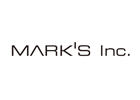 「MARK'S Inc. for WHOLESALE」開始