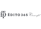 新業態店「ÉDITO365 Concept」オープン