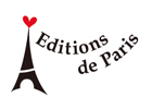エディシォン・ドゥ・パリ株式会社の吸収合併に関するお知らせ