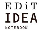 『EDiT』オフィシャルサイト オープン