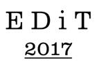 「EDiT meets 日本のクリエイター」展 開催!