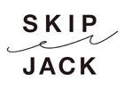 マークスタイル トーキョーで「SKIPJACK」の販売開始