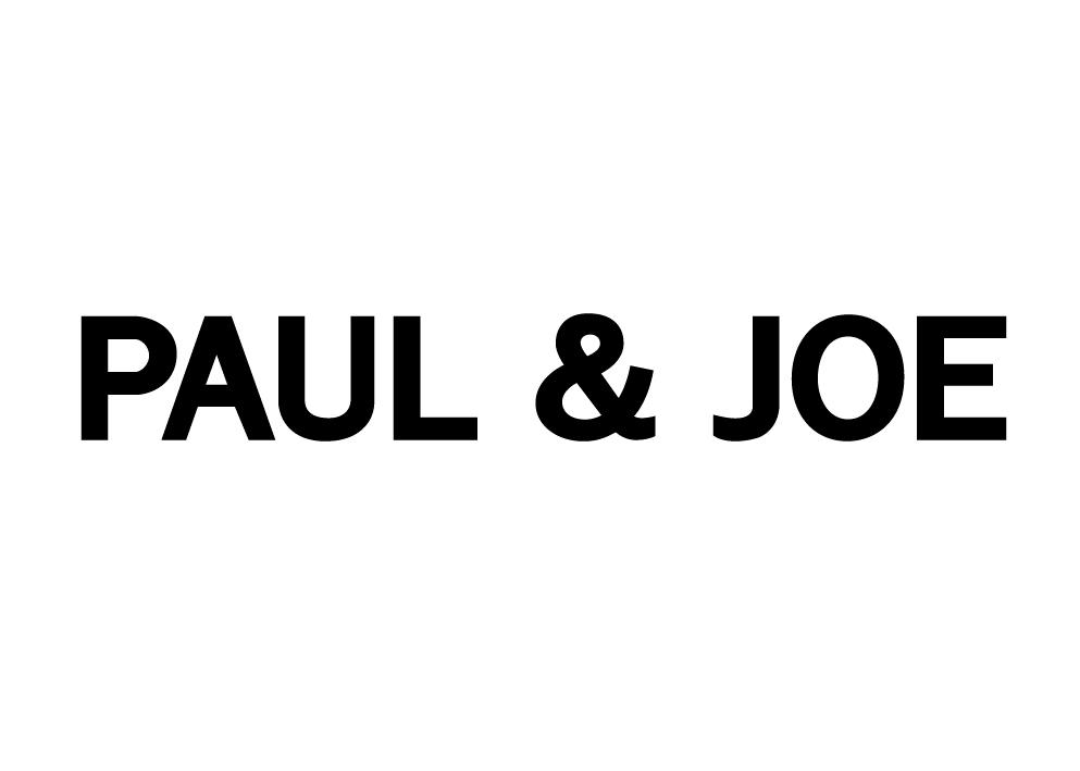 PAUL & JOEのステーショナリーとデジタルアクセサリー 新商品発売