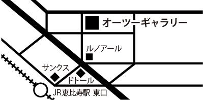 tokyo_map_new.jpg