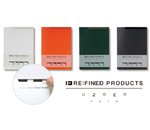 RE:FIN[E]D PRODUCTS